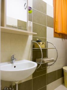 Aqua Apartman, Apartmány  Gyula - big - 16
