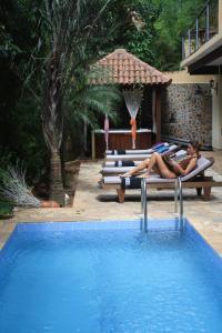 Gávea Tropical Boutique Hotel (26 of 44)