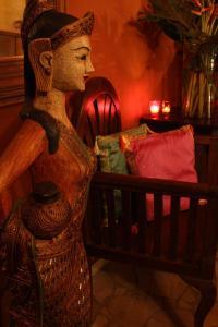 Gávea Tropical Boutique Hotel (13 of 44)