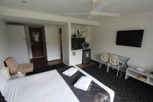 Shoredrive Motel, Motely  Townsville - big - 42