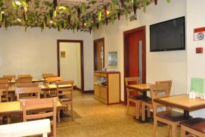 Dragon Home Inn, Hotels  Cebu City - big - 32
