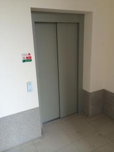 Apartament Nowe Winogrady, Appartamenti  Poznań - big - 10