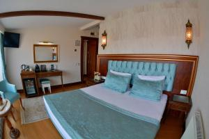 Arden City Hotel-Special Category, Hotely  Istanbul - big - 24