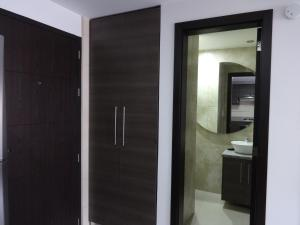Enjoy Quito Apartments, Apartmanok  Quito - big - 4