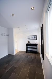 Ustedalen Resort Leiligheter, Appartamenti  Geilo - big - 34