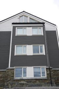 Ustedalen Resort Leiligheter, Appartamenti  Geilo - big - 13