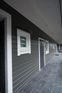 Ustedalen Resort Leiligheter, Appartamenti  Geilo - big - 14