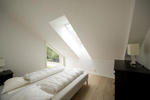 Ustedalen Resort Leiligheter, Appartamenti  Geilo - big - 15