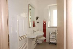Residence & Suites Solaf, Aparthotely  Bonate di Sopra - big - 4