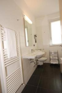 Residence & Suites Solaf, Aparthotely  Bonate di Sopra - big - 16