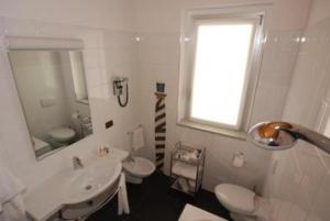 Residence & Suites Solaf, Aparthotely  Bonate di Sopra - big - 14
