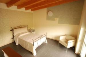 Residence & Suites Solaf, Aparthotely  Bonate di Sopra - big - 13