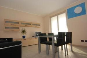 Residence & Suites Solaf, Aparthotely  Bonate di Sopra - big - 11