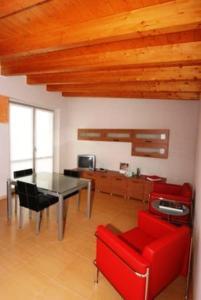 Residence & Suites Solaf, Aparthotely  Bonate di Sopra - big - 9