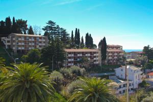 Hotel Mediteran Ulcinj, Hotels  Ulcinj - big - 15