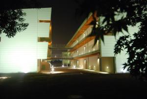 Residence & Suites Solaf, Aparthotely  Bonate di Sopra - big - 1