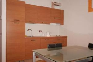 Residence & Suites Solaf, Aparthotely  Bonate di Sopra - big - 5