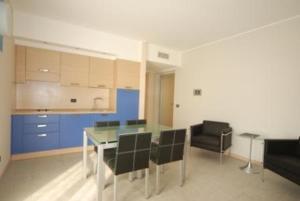 Residence & Suites Solaf, Aparthotely  Bonate di Sopra - big - 3