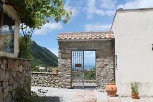 Agriturismo Casa Scola - AbcAlberghi.com