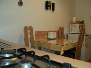 Apartment Horvat, Appartamenti  Zagabria - big - 18