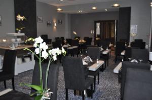 Hôtel Restaurant de l'Ecu