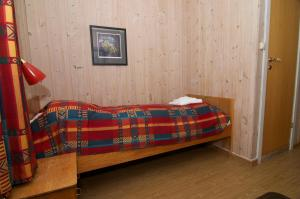 Ruten Fjellstue, Guest houses  Espedalen - big - 6