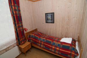 Ruten Fjellstue, Guest houses  Espedalen - big - 9