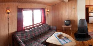 Ruten Fjellstue, Guest houses  Espedalen - big - 12