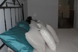 Casa Cristina, Apartments  Siracusa - big - 6