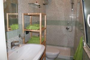 Casa Cristina, Apartments  Siracusa - big - 3
