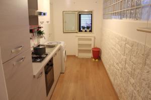 Casa Cristina, Apartments  Siracusa - big - 4