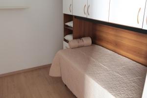 Casa Cristina, Apartments  Siracusa - big - 2