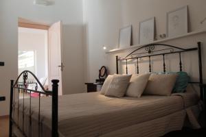 Casa Cristina, Apartments  Siracusa - big - 13