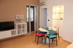 Casa Cristina, Apartments  Siracusa - big - 12