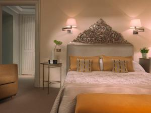 Hotel De Russie (29 of 124)