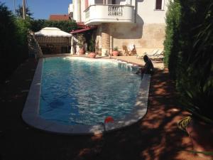 Glamour Bed & Breakfast, Гостевые дома  Montalto Uffugo - big - 25