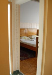 Bed & Breakfast Mazur, Bed & Breakfasts  Bilje - big - 12