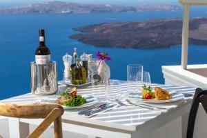 Iconic Santorini (17 of 55)