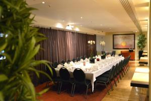 Millennium Hotel London Knightsbridge (28 of 84)