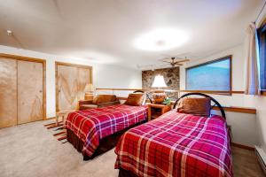 Two-Bedroom Marina Place Condo with Loft, Ferienwohnungen  Dillon - big - 15