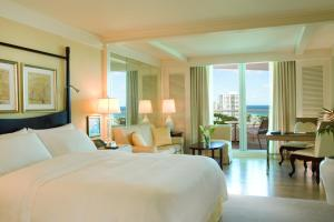 The Ritz-Carlton, Fort Lauderdale (36 of 37)