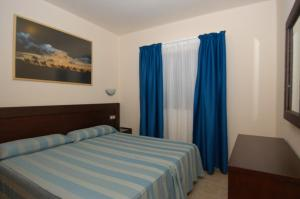 Apartamentos Isla de Lobos - Adults Only, Appartamenti  Puerto del Carmen - big - 13