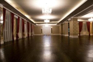 Hotel Korona Spa & Wellness, Hotely  Lublin - big - 56