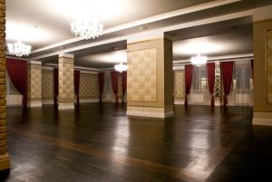 Hotel Korona Spa & Wellness, Hotely  Lublin - big - 55