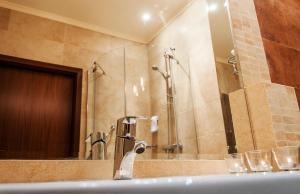Hotel Korona Spa & Wellness, Hotely  Lublin - big - 2