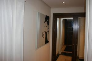 Nueva Milla de Oro Boutique Penthouse, Appartamenti  Estepona - big - 11