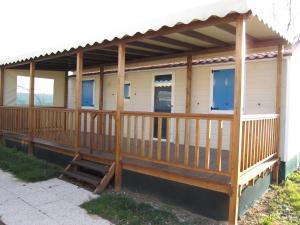 Villaggio Camping Blu