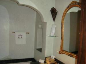 Le Temple Des Arts, Bed and Breakfasts  Ouarzazate - big - 23