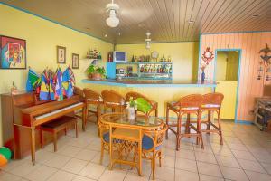 Anchorage Inn (4 of 22)