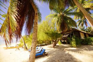 Tamanu Beach Resort (18 of 78)